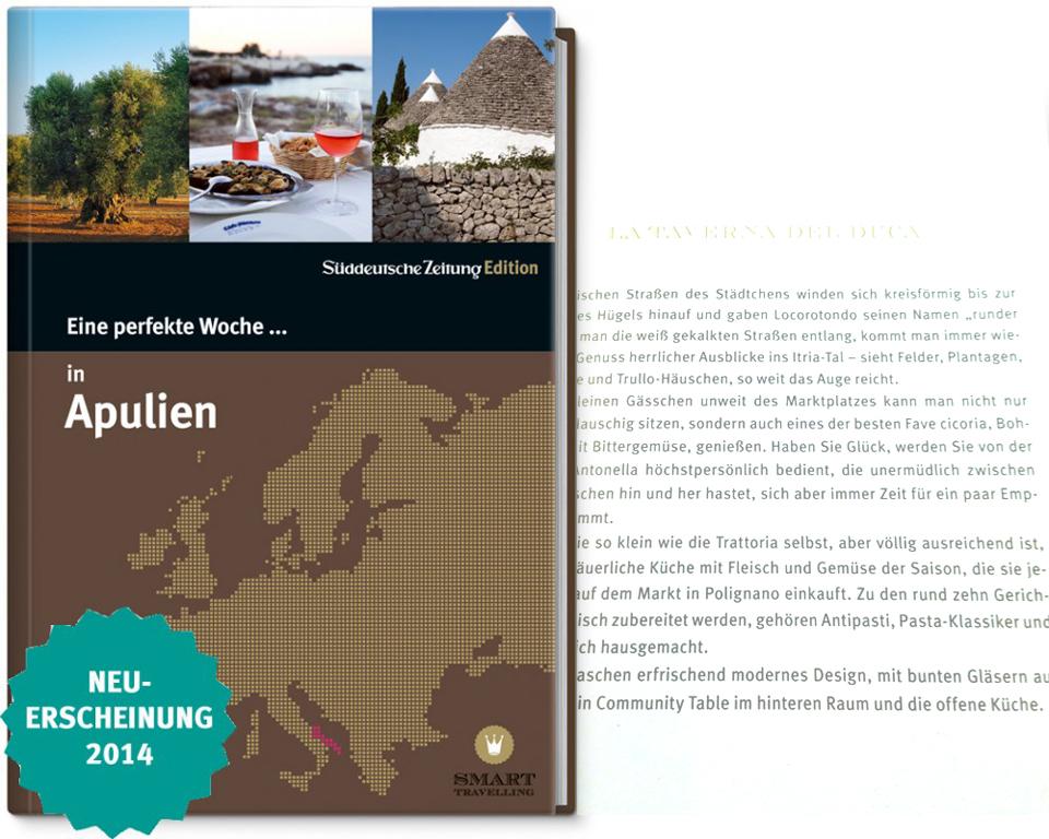 cover_apulien