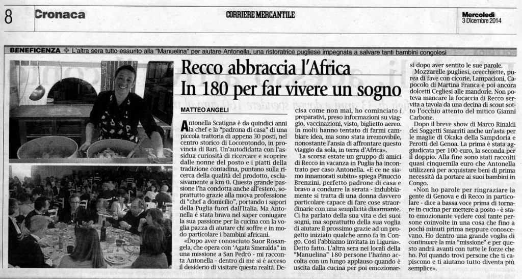 recco_africa