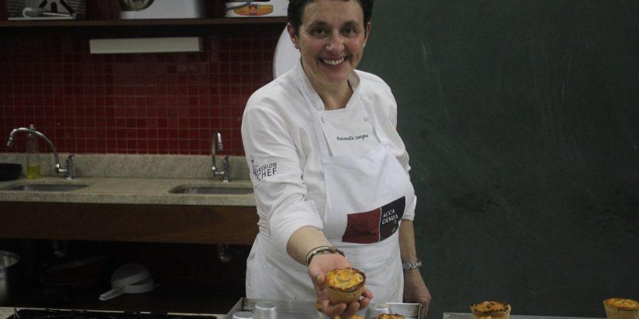 Antonella Scatigna